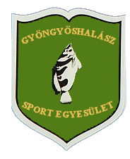 gyhse_logo