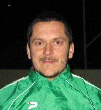 Bálint Zoltán